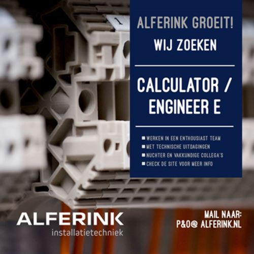 Afbeelding: Calculator-EngineerE